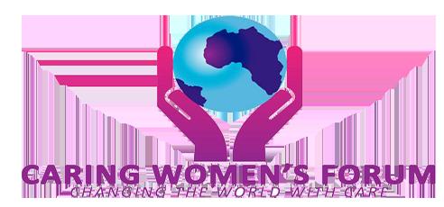CWF logo 2