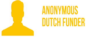 anonymous dutch founder