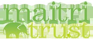maitri trust
