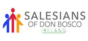 salesians of don bosco2